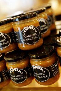 pot_caramel_beurre_sale-maison_vatelier